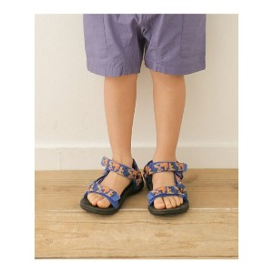 【SALE/20%OFF】DOORS Teva HURRICANE3(KIDS) アーバンリサーチドアーズ シューズ【RBA_S】【RBA_E】