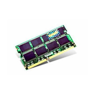 【512MBメモリー】144pin SO-DIMM PC100(Mac用) 永久保証