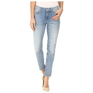 NYDJ レディース ボトムス・パンツ ジーンズ・デニム【Clarissa Ankle Jeans in Manhattan Beach】Manhattan Beach
