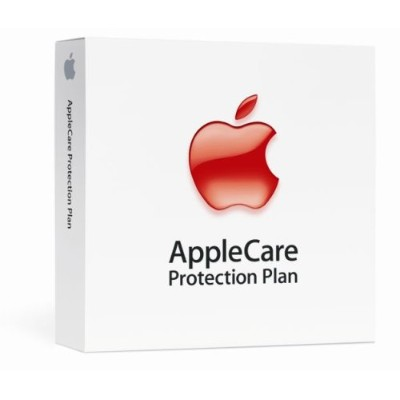 Apple AppleCare Protection Plan for iMac/eMac [MA520J/A]