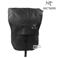 Arcteryx アークテリクス リュック バッグ 18749 Granville Daypack デイバッグ リュックサック バックパック 男女兼用 ag-894100