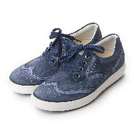 【SALE 30%OFF】エコー ECCO ECCO WOMENS GOLF CASUAL HYBRID (TRUE NAVY) レディース
