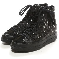 【SALE 55%OFF】ルコライン RUCO LINE 2214 ROCK POLISHED(NERO) レディース