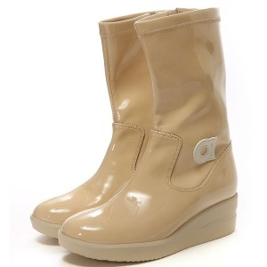 【SALE 75%OFF】アージレ バイ ルコライン AGILE BY RUCOLINE 228 A ULTRA LIGHT BEIGE (BEIGE) レディース