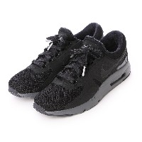 【SALE 10%OFF】ナイキ NIKE atmos AIR MAX ZERO QS (BLACK) レディース メンズ