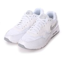 【SALE 5%OFF】ナイキ NIKE atmos W AIR MAX 1 ULTRA ESSENTIALS (WHITE) レディース メンズ