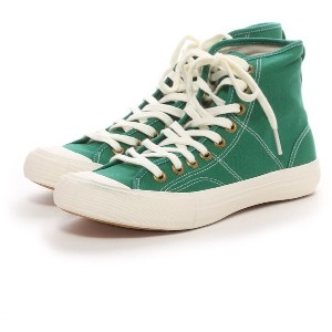 【SALE 20%OFF】ユービック UBIQ CHAPTER UBIQ NATHALIE HI(GREEN) レディース メンズ