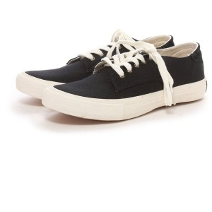 【SALE 20%OFF】ユービック UBIQ CHAPTER UBIQ NATE V(BLACK) レディース メンズ