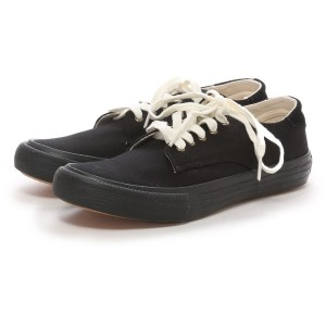 【SALE 20%OFF】ユービック UBIQ CHAPTER UBIQ NATE V(BLACK/BLACK) レディース メンズ