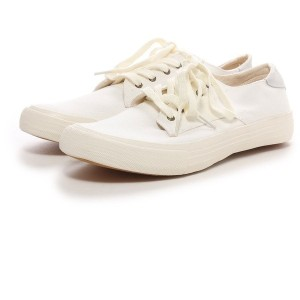 【SALE 20%OFF】ユービック UBIQ CHAPTER UBIQ NATE V(WHITE) レディース メンズ
