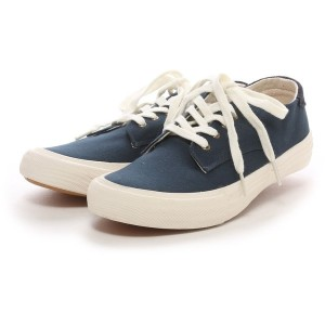 【SALE 20%OFF】ユービック UBIQ CHAPTER UBIQ NATE V(NAVY) レディース メンズ