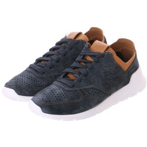 【SALE 15%OFF】ニューバランス new balance atmos M1978NV (NAVY) レディース