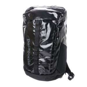 【SALE 11%OFF】パタゴニア Patagonia Black Hole Pack 25L (black) レディース メンズ
