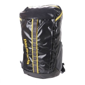 【SALE 11%OFF】パタゴニア Patagonia Black Hole Pack 25L (grey) レディース メンズ