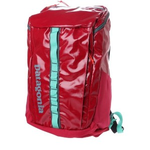 【SALE 37%OFF】パタゴニア Patagonia Black Hole Pack 25L (pink) レディース メンズ