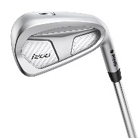 【SALE 10%OFF】ピン PING i200 単品アイアン NS PRO MODUS 3 TOUR 105