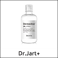 [Dr. Jart+] Dr jart (sd) Dermaclear Micro Water 250ml + Refill 150ml [Special Set]