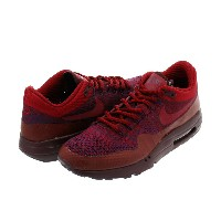 NIKE AIR MAX 1 ULTRA FLYKNIT ナイキ エア マックス 1 ウルトラ フライニット GRAND PURPLE/TEAM RED/DEEP BURGUNDY