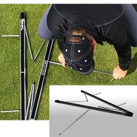 The Swing Setup Golf Trainers【ゴルフ 練習器具】