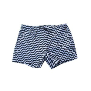 MR TURKミスタータークSOUTH SHOTS SWIM TRUNK