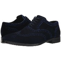 Cole Haan Cambridge Wing Oxford