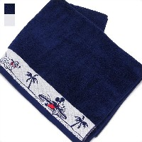 SPECIAL PRODUCT DESIGN(スペシャルプロダクトデザイン) Ron Herman(ロンハーマン) 取り扱い SURF MICKEY BEACH TOWEL (ビーチタオル) 290...