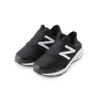 【ROPE' PICNIC KIDS】【NEW BALANCE】K150S