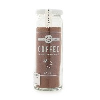 【INIC Coffee】SALON adam et rope'オリジナルブレンド  200ml