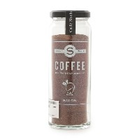 【INIC Coffee】SALON adam et rope'オリジナルカフェモカ  200ml