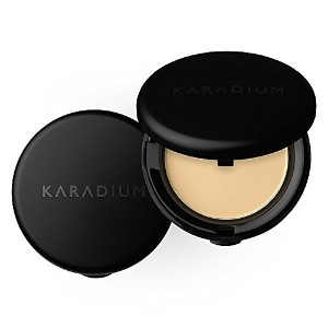 KARADIUM Collagen Smart Sun Pact SPF 50+ PA+++ No. 23 (並行輸入品)