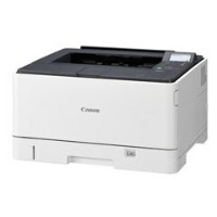 Canon キヤノン A3モノクロ レーザービームプリンター Satera LBP441e