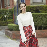 【rifty リフティー】2017 tocco closet Collection※オンライン限定販売