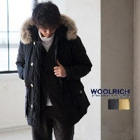 (WOCPS2393-16AW)WOOLRICH(ウールリッチ)M'S ARCTIC PARKA NEW SHORT -2016 A/W model-(メンズ アークティックパーカ/ダウン)【送料...