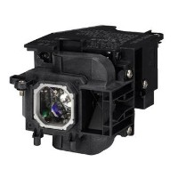 NEC NP23LP / リプレイスメント ランプ FOR NP-P401W/P451X/P451W & NP-P501X 『汎用品』(海外取寄せ品)