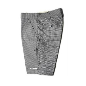 """""""CP.SHORTS""""カラー:HOUNDTOOTH【UNRIVALED】【201704】【MEN'S メンズ】【super】【5f】"""