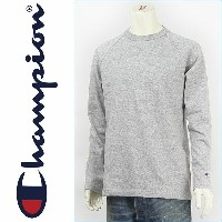 チャンピオン・MADE IN USA / T1011 ラグラン 長袖Tシャツ ( Champion MADE IN USA / T1011 RAGLAN LONG SLEEVE T-SHIRT C5...