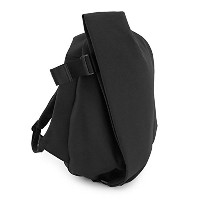 Cote&Ciel コートエシエル 27710 Isar Rucksack M イザール リュックサック Laptop Rucksack for 13インチ バックパック デイパック...