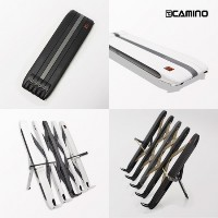 ★CAMINO MULTI STAND★ Portable holder Book Smart Pad Laptop Copy Holder