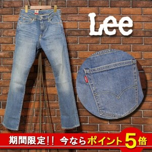 リーバイス【Levi's】 502 REGULAR TAPERED (29507-0014) Men's □