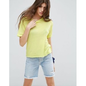 ASOS エイソス Relaxed T-Shirt Tシャツ
