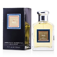 アラミス 900 Herbal Eau De Cologne Spray 100ml/3.4oz並行輸入品