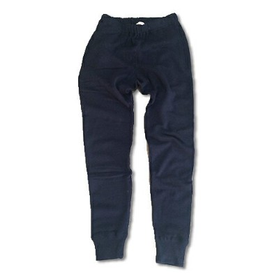 RHC Ron Herman (ロンハーマン): Chillax A/W Sweat Pants Navy