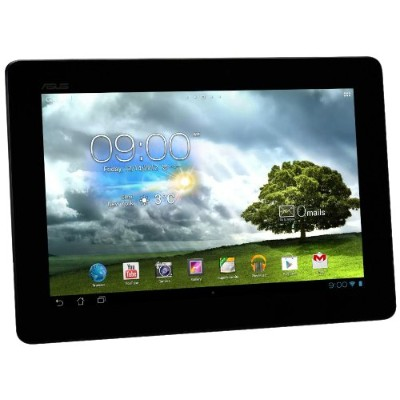 ASUS ME301シリーズ TABLET / ホワイト ( Android 4.2.1 / 10inch touch / NVIDIA Tegra 3 / 1G / 16G ) ME301-WH16
