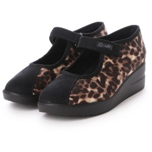 【SALE 60%OFF】アージレ バイ ルコライン AGILE BY RUCOLINE 233 A LEO SUEDE (AFRICA) レディース