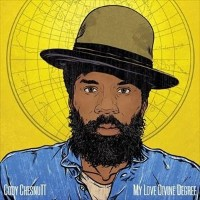 【輸入盤】CODY CHESNUTT コディ・チェスナット/MY LOVE DIVINE DEGREE (LTD)(CD)