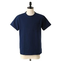 CAMBER[キャンバー] / CAMBER MAX WEIGHT POCKET SS TEE【メンズサイズS・M・L】(メンズ T-シャツ ポケット)700050604-nav【AST】
