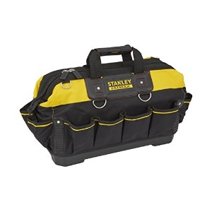 STANLEY 工具バッグ レザー  1-93-950