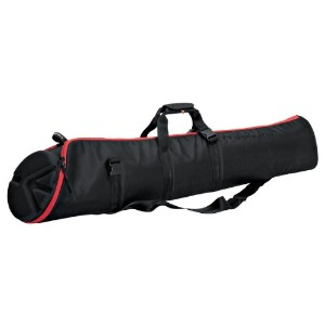 Manfrotto 三脚バッグ パッド付き 120cm MB MBAG120PN