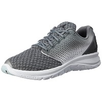 [ナイキ ジョーダン] スニーカー JORDAN TRAINER ST WINTER  854562-002 COOL GREY/BLACK-WHITE 29