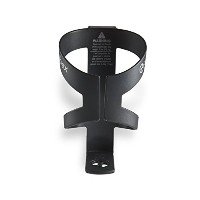 CYBEX M Stroller Cup Holder, Black by Cybex